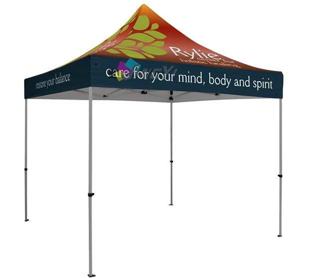 tenda promosi bekasi